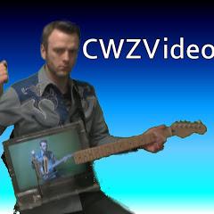 CWZ Guitar