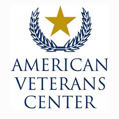 American Veterans Center