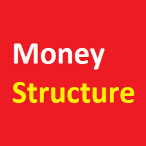 Money Structure
