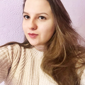 Viktoriya Krokus