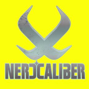 Nerd Caliber