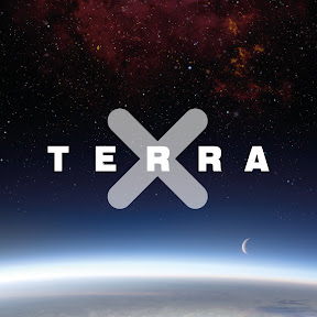 Terra X Natur & Geschichte