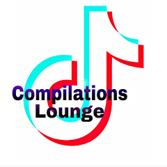 Compilations Lounge