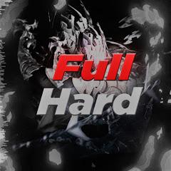 FullHard