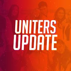 Uniters Update