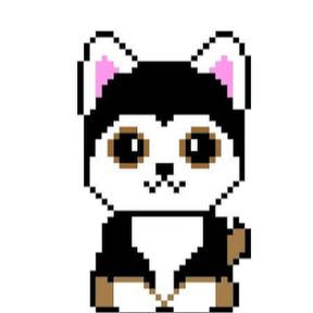Собачка Собачка