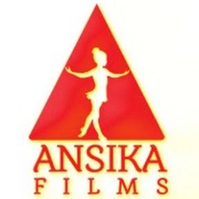 Ansika Films Creation
