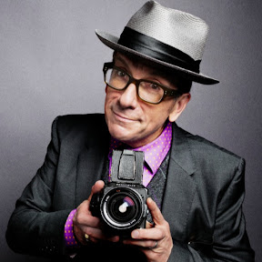 Elvis Costello Videos