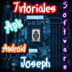 Tutoriales Joseph