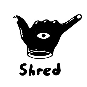 Shred Collective