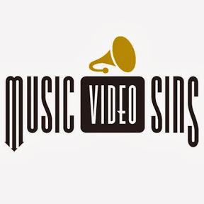 Music Video Sins