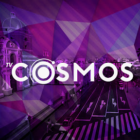 TV Cosmos PIURA Piura