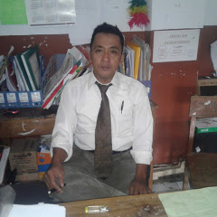 Mr OMPONG