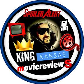 KING Kansas Movie Reviews