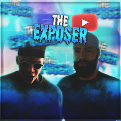 The Exposer