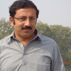 Kabootar Bazi In Pakistan