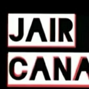 Jair Canada