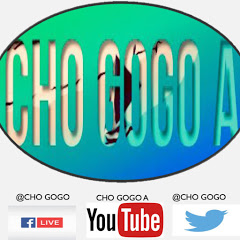 CHO GOGO A