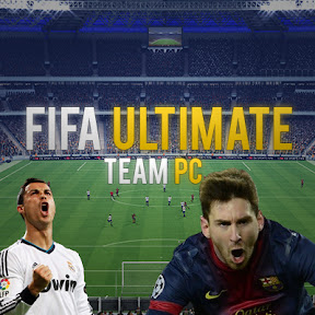Fifa Ultimate Team PC