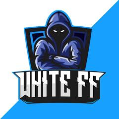 White FF