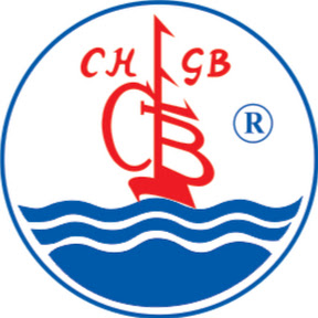 CHGB RECORD - official PREVIEW Channel