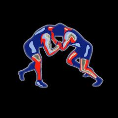 Wrestling Training Hindi