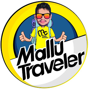 Mallu Traveler