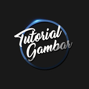 TUTORIAL GAMBAR
