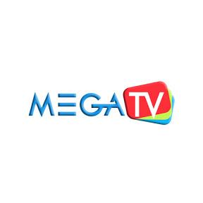 MegaTV Chimbote