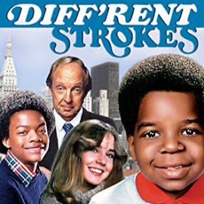 Different Strokes Full Episodes