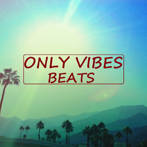 Only Vibes Beats