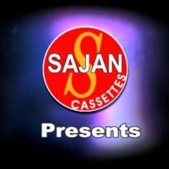Sajan Records