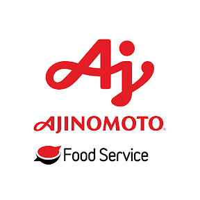 Ajinomoto Food Service