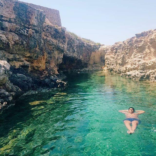 Life as a trader,forse un giorno eh, per il momento solo la vacanza dell'anno con i risparmi di tutto l'anno insieme, ma ne vale la pena. . . . . . . . . . . #trader #mare #malta #trading #sole #lovemalta #spiaggia #pips #estate #stocks #forex #gozo #live #forexsignals #stockmarket #forextrader