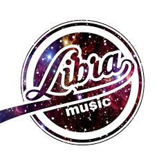 Libra Music