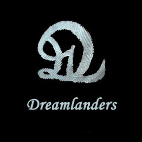 Dreamlanders