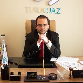 المحامي مجد الطباع استشارات قانونية في تركيا