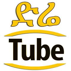 DireTube.com