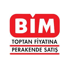 BİM Türkiye