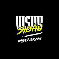 Vishv Sidhu