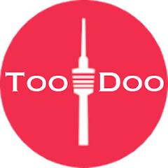Too Doo