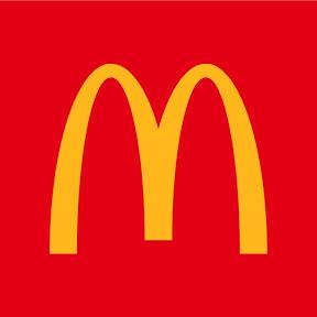 McDonald's Fun