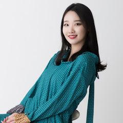 효니 hyoni