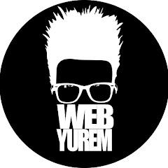 YUREM