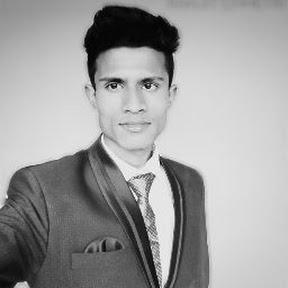 Ranjit Chhetri