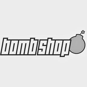 bombshopmusic