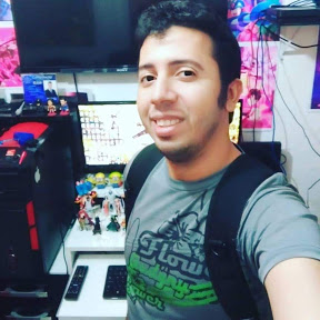 Adriano Hally