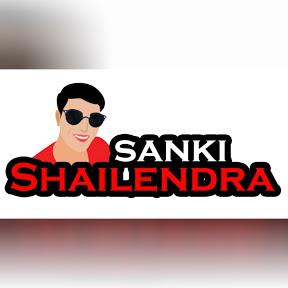 Sanki Shailendra