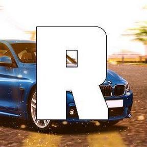RUBIK GTR