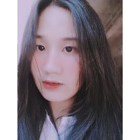 Vương Huỳnh Khả Ái